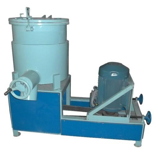 Image result for pvc mixer