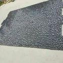 Mosaic Pebbles Tiles