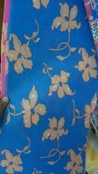 150GSM Butter Satin Mattress Fabric