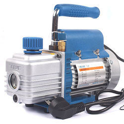 Vacuum Pumps In Vadodara Gujarat India