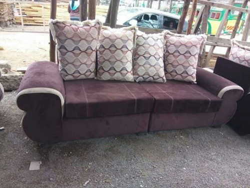 Saravana Furniture Chennai Wholesale Trader Of Sofa Set