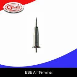 ESE Air Terminal