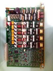 Relay Test Kit Doble F6150 Repairing