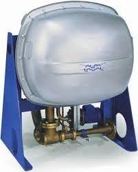 Установка для промывки GEL BOY C130 MATIC Кемерово