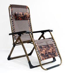 Easy Zero Gravity Folding Chairs