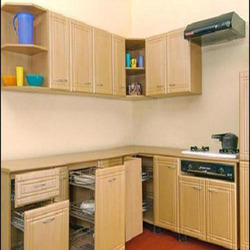Modular bedrooms kitchen furniture kitchen cabinets for Modular kitchen cupboard