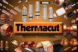Thermacut Plasma Consumables