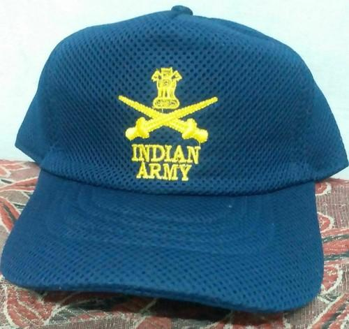 Free indian army