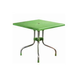 Foldable Cafeteria Table