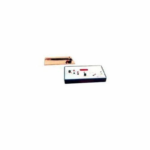 Light Dependant Resistor at Rs 1200 /piece | Power Resistors | ID ...
