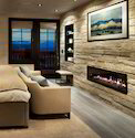Decorative Stone Wall Panels