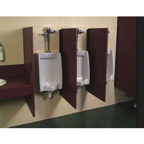 Urinal Toilet Partition At Rs 3600 Number Thousand