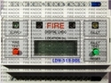 LHS Cable Digital Interface Module