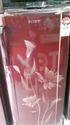 Intex Brand Refrigerator