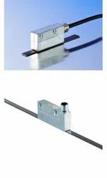 Motor Feedback Systems Linear