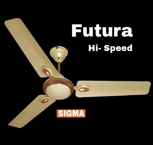 74w large sigma ceiling fan futura rs 1250 piece saksham 74w large sigma ceiling fan futura aloadofball Images
