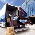 Industrial Factory Shifting Service