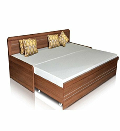 Marvelous Sofa Sofa Cam Bed Manufacturer From New Delhi Gmtry Best Dining Table And Chair Ideas Images Gmtryco