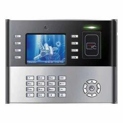 IClock990 ESSL Biometric Attendance System