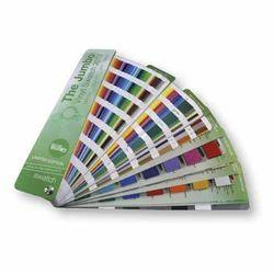 Gloss Vinyl Printing