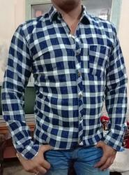 Guys style 3 colour casual Shirts