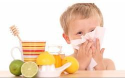 Adult And Pediatric Allergy Asthma And Immunology