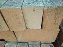 Cold Refractory Bricks