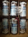 Kemflo 24 V Water Purifier Pump