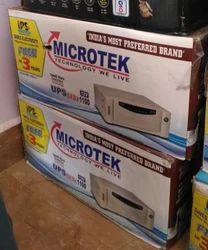 Microtek Sebz1100va( Sine Wave) UPS