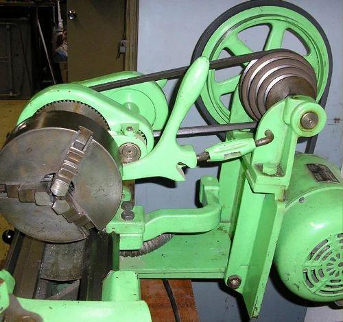 Motor Pulleys & Metal Pulleys