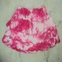 Designer Kids Skirt