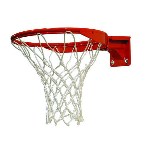 Basket Basketball Rs Id Ring Piece 350 Raisco Ball At Yw11q