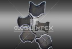 Tiles Making MachineGlobal Rubber Moulds