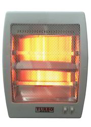 Room Heaters Room Heater Manufacturers Suppliers