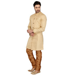 Modern Indo Western Suits