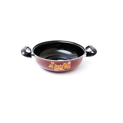 Milton Ultra Induction Cookware