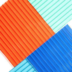Polycarbonate Sheet Pc Sheet Latest Price Manufacturers