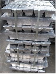 Lead Ingot Packing Steel Strap