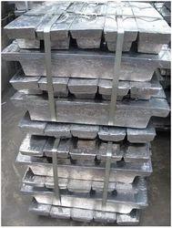 Lead Ingot Packing Steel Strap