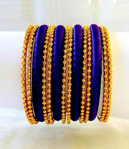 shaadi suhaag choodi proddetail bangles ki bangle jewellery bridal wedding rs at set