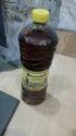 Bhangra Mustard Oil