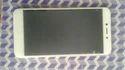 Redmi Note 4 Mobile Phones
