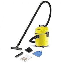 Semi Automatic Multi Purpose Vacuum Cleaner