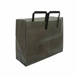 U Cut Carry Bag