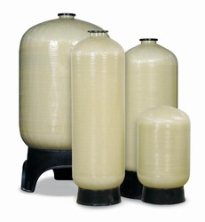 Commercial Carbon Water Filters (ACF)