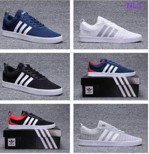 Adidas Neo Shoes 1st Copy