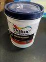 Dulux Professional Paint