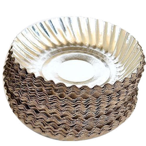 Tiffin Paper Plate Manufacturer From Hyderabad