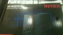 Intex UPS