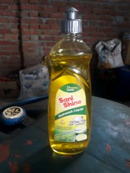 Dishwash Liquids in Jaipur, बर्तन धोने का लिक्विड